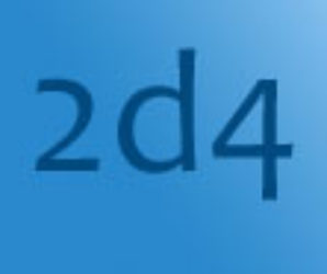 2die4design