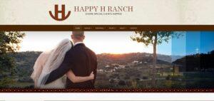happyhranch